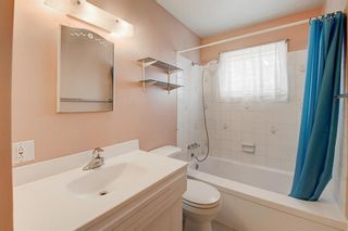 Photo 17: 3128 45 Street SW in Calgary: Glenbrook Detached for sale : MLS®# A1063846