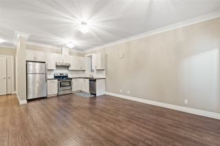 Photo 34: 1036 CYPRESS Street: White Rock House for sale (South Surrey White Rock)  : MLS®# R2615075