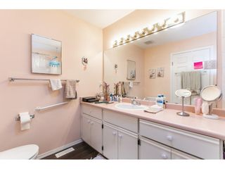 """Photo 29: 28 5550 LANGLEY Bypass in Langley: Langley City Townhouse for sale in """"Riverwynde"""" : MLS®# R2615575"""