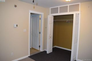 Photo 35: 2668 Deville Rd in VICTORIA: La Langford Proper House for sale (Langford)  : MLS®# 792934