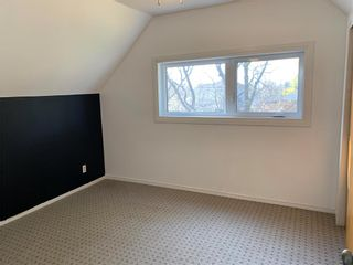 Photo 15: 3097 BIRDS HILL Road: East St Paul Residential for sale (3P)  : MLS®# 202025176