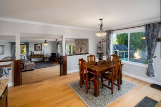 Photo 18: 18949 MCQUARRIE Road in Pitt Meadows: North Meadows PI House for sale : MLS®# R2620958