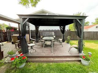 Photo 30: 38 Corkery Bay in Regina: Normanview West Residential for sale : MLS®# SK859485