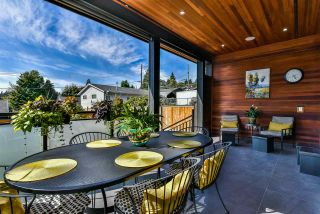Photo 19: 8033 BRADLEY Avenue in Burnaby: South Slope House for sale (Burnaby South)  : MLS®# R2411461