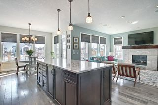 Photo 12: 16 Cimarron Estates Manor: Okotoks Detached for sale : MLS®# A1072719