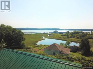 Photo 2: 11 Fundy View Lane in Back Bay: House for sale : MLS®# NB061061