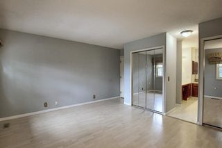 Photo 21: 262 SANDSTONE Place NW in Calgary: Sandstone Valley Detached for sale : MLS®# C4294032