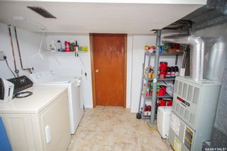 Photo 19: 300 Carson Street in Dundurn: Residential for sale : MLS®# SK863993