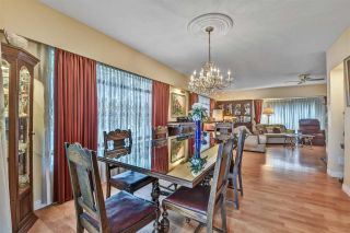 Photo 17: 13807 79 Avenue in Surrey: East Newton House for sale : MLS®# R2534559