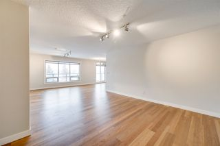 Photo 22: 210 2755 109 Street in Edmonton: Zone 16 Condo for sale : MLS®# E4227521