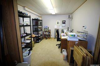 Photo 17: 401 4th Avenue in Medstead: Residential for sale : MLS®# SK863697
