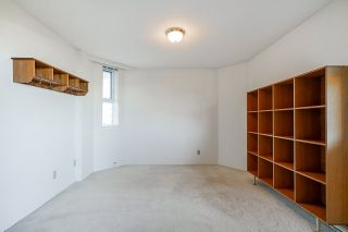 """Photo 21: 1607 4353 HALIFAX Street in Burnaby: Brentwood Park Condo for sale in """"Brent Garden"""" (Burnaby North)  : MLS®# R2531063"""