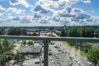 """Photo 34: 1601 32330 SOUTH FRASER Way in Abbotsford: Abbotsford West Condo for sale in """"Town Center Tower"""" : MLS®# R2548709"""