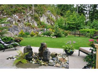 """Photo 17: 15 13210 SHOESMITH Crescent in Maple Ridge: Silver Valley House for sale in """"SHOESMITH CRESCENT"""" : MLS®# V1073903"""