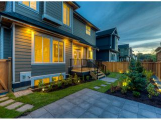 Photo 6: 17369 0A AV in Surrey: Pacific Douglas House for sale (South Surrey White Rock)  : MLS®# F1319674