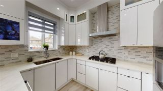 Photo 6: 4753 GLADSTONE Street in Vancouver: Victoria VE House for sale (Vancouver East)  : MLS®# R2573343