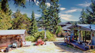 Photo 16: 794 STEWARD Drive: Mayne Island House for sale (Islands-Van. & Gulf)  : MLS®# R2615581