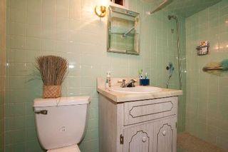 Photo 8: 120 Livingstone Avenue in Toronto: Briar Hill-Belgravia House (Bungalow) for sale (Toronto W04)  : MLS®# W2657234