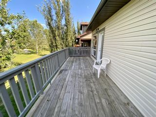 Photo 21: 1114 Highland Green View NW: High River Detached for sale : MLS®# A1143403