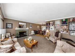 """Photo 9: 4011 206A Street in Langley: Brookswood Langley House for sale in """"Brookswood"""" : MLS®# R2564652"""