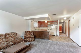 Photo 34: 1314 35 Street SE in Calgary: Albert Park/Radisson Heights Detached for sale : MLS®# A1081075