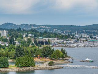 Photo 15: 1704 154 Promenade Dr in : Na Old City Condo for sale (Nanaimo)  : MLS®# 855156