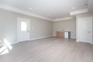 Photo 22: 2136 Champions Way in : La Bear Mountain House for sale (Langford)  : MLS®# 863691