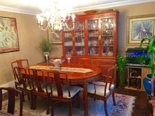 Photo 5: 7851 WATERTON Drive in Richmond: Broadmoor House for sale : MLS®# R2097641