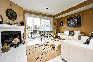 Photo 12: 15 30 Laguna Parkway in Ramara: Brechin Condo for sale : MLS®# S4902287