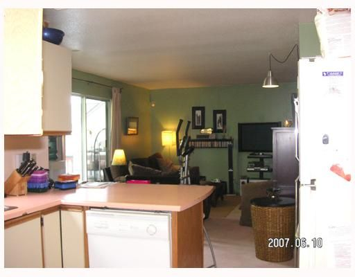 Photo 3: Photos: 1291 SHERMAN Street in Coquitlam: Canyon Springs House for sale : MLS®# V651477