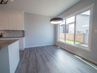 Photo 14: 19621 26A Avenue in Edmonton: Zone 57 House for sale : MLS®# E4247504