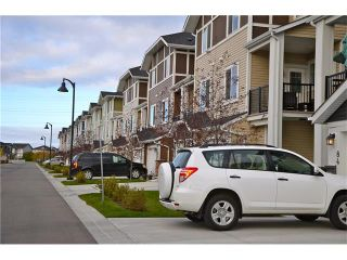 Photo 13: 84 300 MARINA Drive: Chestermere House for sale : MLS®# C4033149