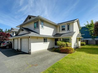 Photo 22: 117 2723 Jacklin Rd in Langford: La Langford Proper Row/Townhouse for sale : MLS®# 842337