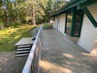 Photo 35: 6 Hazel Avenue: Rural Lac Ste. Anne County House for sale : MLS®# E4240805