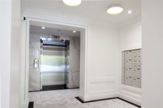 Photo 15: 101 6933 CAMBIE Street in Vancouver: South Cambie Condo for sale (Vancouver West)  : MLS®# R2377038