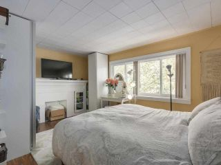 """Photo 6: 3468 ONTARIO Street in Vancouver: Main House for sale in """"Main Cambie"""" (Vancouver East)  : MLS®# R2589113"""