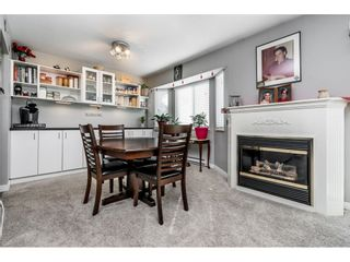 """Photo 6: 8 32752 4TH Avenue in Mission: Mission BC Townhouse for sale in """"Woodrose Estates"""" : MLS®# R2349018"""