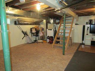 Photo 17: 1832 Elgin Avenue West in WINNIPEG: Brooklands / Weston Residential for sale (West Winnipeg)  : MLS®# 1219796