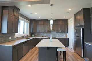 Photo 4: 91 DANFIELD Place: Spruce Grove House for sale : MLS®# E4230123