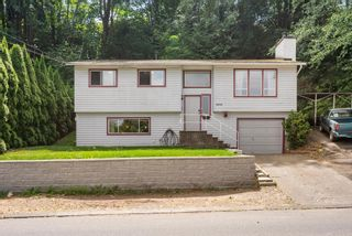 Photo 3: 34608 IMMEL Street in Abbotsford: Abbotsford East House for sale : MLS®# R2615937