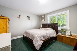 Photo 31: 560 6th Ave in : CR Campbell River Central House for sale (Campbell River)  : MLS®# 882479