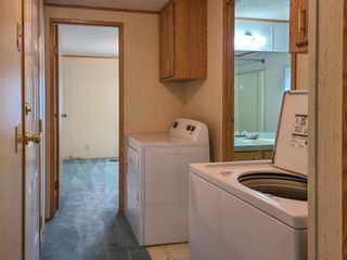 """Photo 10: 17 7817 HIGHWAY 97 S in Prince George: Sintich Manufactured Home for sale in """"Sintich Adult Mobile Home Park"""" (PG City South East (Zone 75))  : MLS®# R2614001"""