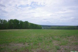 Photo 18: Weiss Lakefront Acreage in Big River: Farm for sale : MLS®# SK834154