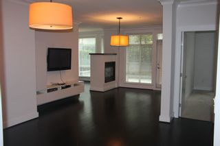 Photo 2:  in Vancouver: House for rent (Vancouver West)
