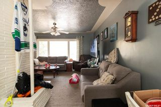 Photo 8: 433 Q Avenue North in Saskatoon: Mount Royal SA Residential for sale : MLS®# SK847415