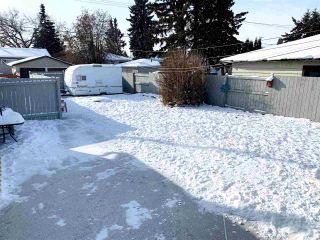 Photo 23: 12919 135A Avenue NW in Edmonton: Zone 01 House for sale : MLS®# E4228886