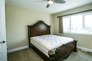 Photo 38: 155 FRASER Way NW in Edmonton: Zone 35 House for sale : MLS®# E4266277