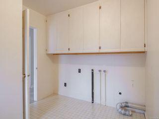 Photo 19: 5705 Watson Rd in : PA Port Alberni House for sale (Port Alberni)  : MLS®# 860188