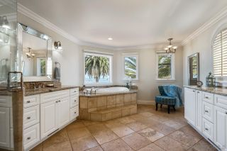 Photo 40: POINT LOMA House for sale : 3 bedrooms : 3208 Lucinda Street in San Diego