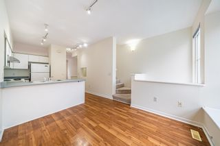 """Photo 6: 24 12331 MCNEELY Drive in Richmond: East Cambie Townhouse for sale in """"Sausulito"""" : MLS®# R2611110"""